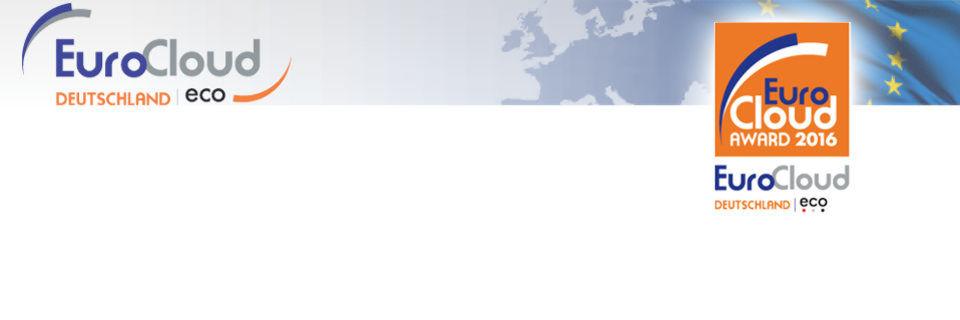 Die nationalen Sieger werden sich auf dem EuroCloud Europe Congress einem internationalen Publikum präsentieren können.