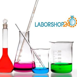 Laborartikel online bestellen