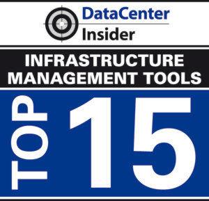Auf DataCenter-Insider findet sich die aktuelle Top-15-Liste der hierzulande verfügbaren DCIM-Tools.