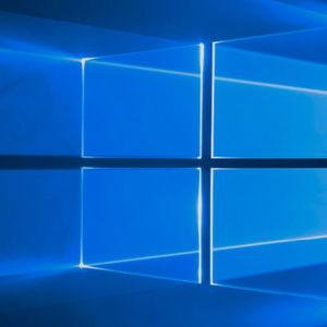 Troubleshooting für Windows Server 2012 R2