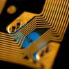 """MIT und Texas Instruments entwickeln """"hack-sicheren"""" RFID-Chip"""