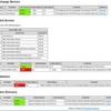 Microsoft Exchange Analyzer nutzen