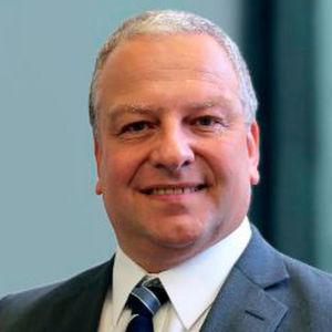 Mit Wirkung zum 1. Januar 2016 übernahm Udo Erath die Leitung für den neu aufgestellten Geschäftsbereichs Application Technology.