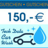 Tech Data sorgt für saubere Autos