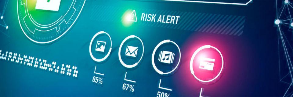 Amazon Web Services bietet eine ganze Reihe an Sicherheitszertifizierungen und spezielle Dienste zum Schutz. Trotzdem müssen sich Kunden aktiv an der Absicherung ihrer eigenen Cloud beteiligen.