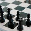 Haben Sie eine Online-Strategie?
