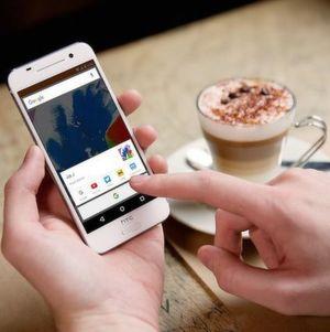Unbegrenztes Handy-Datenvolumen darf nicht ausgebremst werden