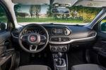 Premiere hat die Westeuropa-Version der Limousine auf dem Genfer Autosalon.