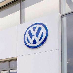 Diesel-Skandal: Klagen gegen Händler rollen an