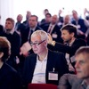 10 Jahre Smart Systems Integration