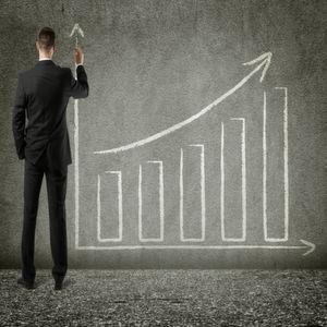 Experten prognostizieren der Bioeconomy Umsätze von 40 Milliarden Euro pro Jahr