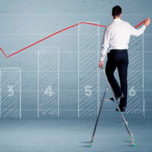 Nach Einschätzng der Marktforscher von Gartner gewinnt die Rolle des Chief Data Officers bis 2019 an Bedeutung.