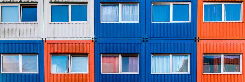 Windows und Container passen gut zusammen, meint Autor Thomas Joos.