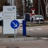 Johnson Controls investiert 100 Millionen Euro in Werk Hannover