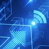 Neues Business mit zukunftssicheren Netzwerken