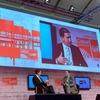 Cebit Global Conferences 2016: Von Supercomputern und Biohackern