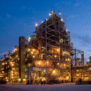 Lyondell Basell plant zusätzliche Produktionskapazitäten im Weltmaßstab