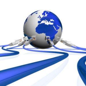 Sechs Gründe für Internet Performance Management