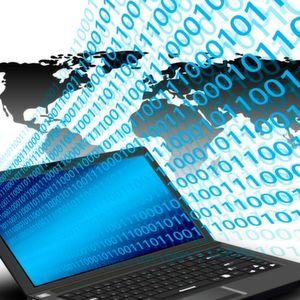 Mobiler Datenverkehr soll um das Siebenfache steigen