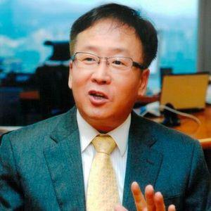 LG tauscht CEO aus