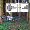 Drohnen suchen Vermisste