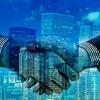 Tech Data und DataOpt verstärken Zusammenarbeit
