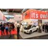 Spitzencluster it's OWL will Unternehmen fit für Industrie 4.0 machen