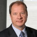 Dr. Jens Ludmann übernimmt den Vorsitz der Geschäftsführung in der FEV GmbH.