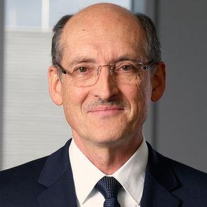 Dr. Ernst Scheid hat den Vorsitz der Geschäftsführung in der neu gegründeten FEV Asia GmbH übernommen.