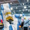 Personalentwicklung im Zeichen von Industrie 4.0