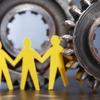 Deutsche Unternehmen setzen auf Integration