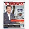 Die IT-BUSINESS 3/2016 für Neugierige