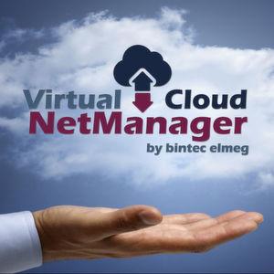 WLAN-Management per virtueller Maschine