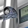Schnellere Wasseraufbereitung mit Sensoren