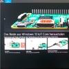 So installieren Sie ein vollwertiges Windows 10 IoT Core auf Raspberry Pi 2 & Co.