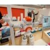 Spitzencluster it's OWL macht Unternehmen fit für Industrie 4.0