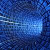 Datenkopien effizient in der Cloud verwalten