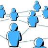 3 Tipps, wie sie Kunden zu aktiven Empfehlern machen