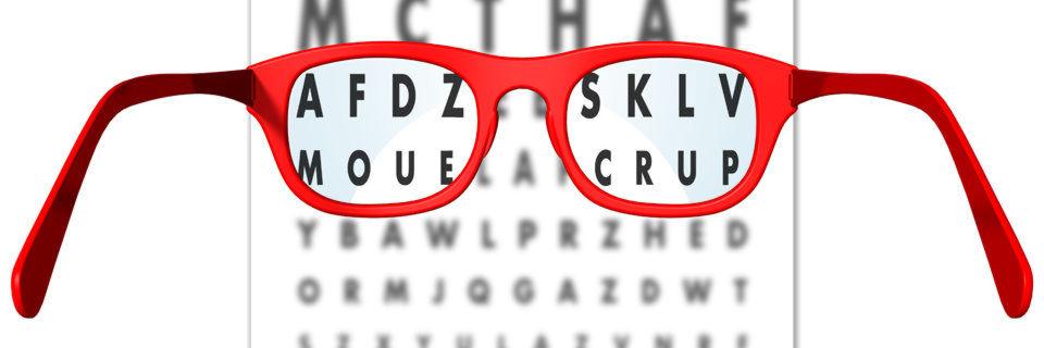 Der kostenlose PDF-Viewer von Grafex legt Wert auf Detailgenauigkeit der betrachteten Dokumente.
