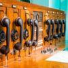 Fujitsu bietet Cloud-Telefonie mit Nfon an