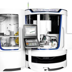 vision components carrida cam pdf