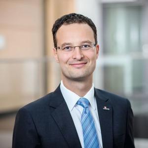 Westfalen Gruppe stärkt IT-Schlagkraft
