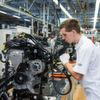 Trumpf unter den besten Arbeitgebern Deutschlands