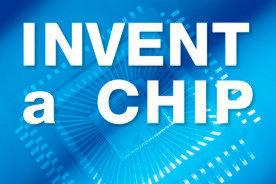 BMBF und VDE suchen deutschlandweit pfiffige Schülerinnen und Schüler für Invent a Chip.