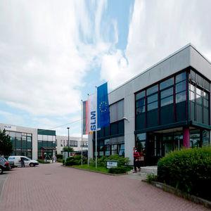 Zusammen mit dem österreichischen Software-Entwickler CADS will die SLM Solutions Group eine Konstruktionssoftware entwickeln.