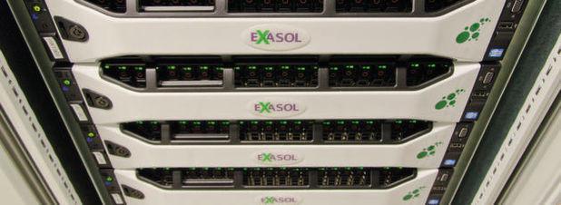 Datengetriebenen Unternehmen bieten In-Memory-Datenbanken Flexibilität: Die Lösungen sind leicht zu implementieren und höchst skalierbar, was zu einer deutlichen Entlastung der eigenen IT-Ressourcen beiträgt.