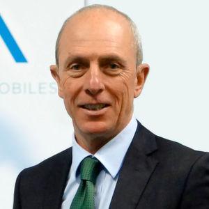 Giorgio Gorelli übernimmt mit sofortiger Wirkung den Vorstandsvorsitz bei der FCA Germany AG.