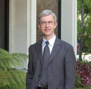 Dan O'Dowd: Der Gründer und CEO von Green Hills arbeitete unter anderem bei National Semiconductor, bevor er sein eigenes Unternehmen aus der Taufe hob.