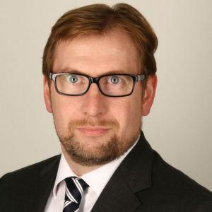 Als Area Director EMEA Central bei Landesk ist Holger Fischer für die Entwicklung des Vertriebs in der DACH-Region verantwortlich.