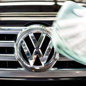 VW darf Rechtsstreit mit US-Anlegern nicht nach Deutschland verlegen